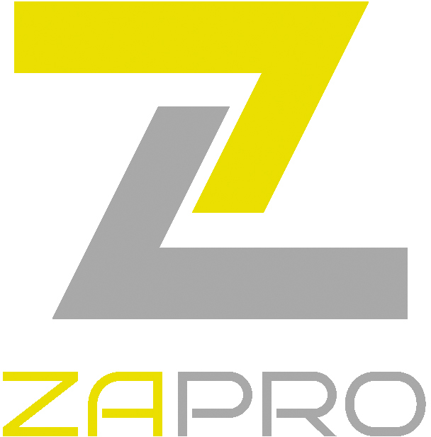 Z|PRO BACKPACKS